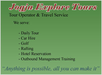 Jasa Travel Agent Dan Tour Operator